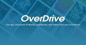 OverDrive Instant Card is up and running on the Southern Adirondack Library ON-Demand