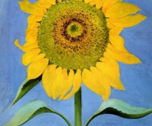 Paint with Patrice – limited capacity (book now) October 3rd    12:30 pm -2:30 pm