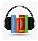 Don't have time to read? Check out the selection of Audio Books via the Southern Adirondack Library on Demand!