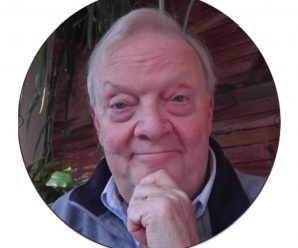 Historian and author Joe Cutshall-King  Saturday, October 2, 2021 1:00 p.m.